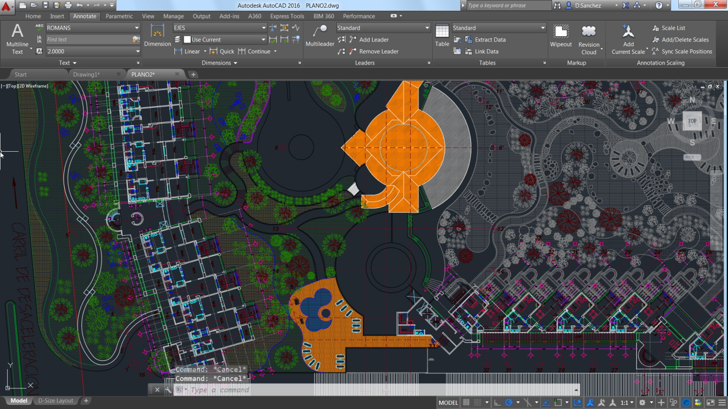 Autocad for mac 2016 11