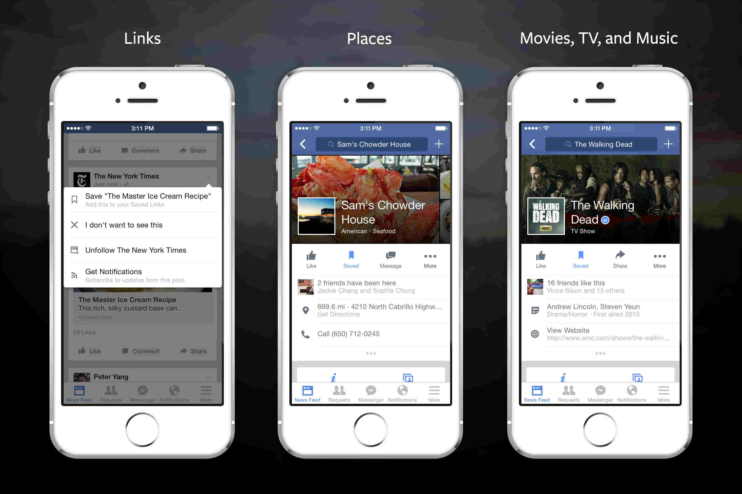 how to see who viewed your facebook live video