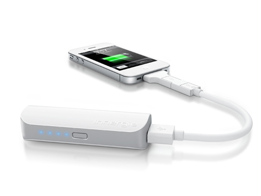 portable charger for iphone 일반형부터 태양광 충전까지 휴대용 충전기 10종 itworld korea 15883